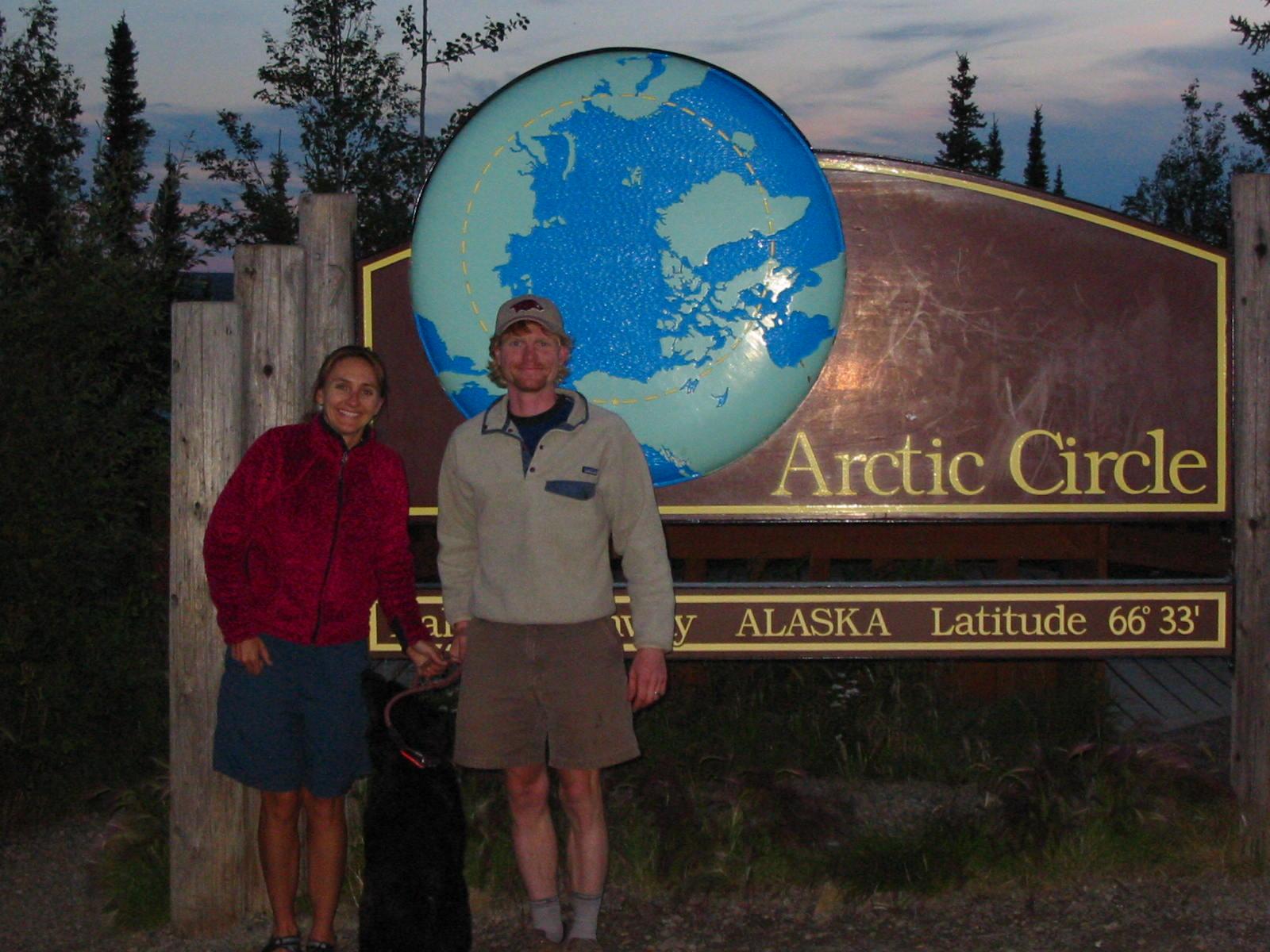 Click image for larger version  Name:Alaska 2006_20060722_140.JPG Views:67 Size:267.4 KB ID:73735