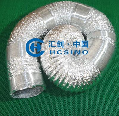 Click image for larger version  Name:Aluminum-Foil-Flexible-Hose.jpg Views:308 Size:56.5 KB ID:73737