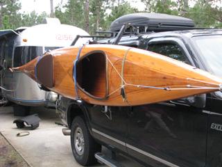 Name:  howie kayak 1.jpg Views: 207 Size:  60.8 KB