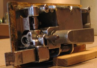 Click image for larger version  Name:back of lock with handle and lock bar.JPG Views:283 Size:69.9 KB ID:73858