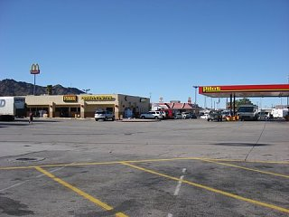Click image for larger version  Name:Q truck stop.jpg Views:79 Size:35.8 KB ID:73953