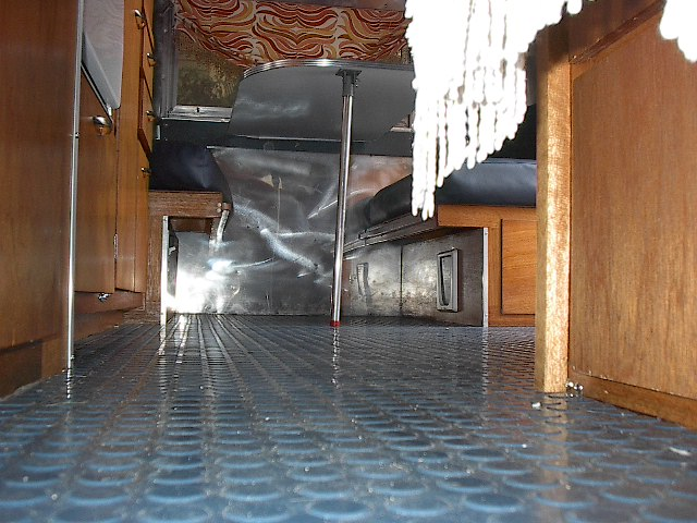 Click image for larger version  Name:8-21-05 Floor Rear to Front.JPG Views:157 Size:96.4 KB ID:73972