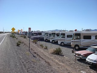 Click image for larger version  Name:RV SALES 2.jpg Views:94 Size:44.7 KB ID:74028