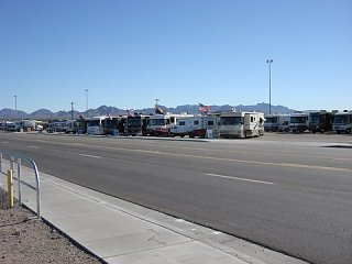 Click image for larger version  Name:RV SALES 6.jpg Views:89 Size:31.9 KB ID:74032