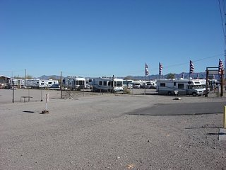 Click image for larger version  Name:RV SALES 7.jpg Views:79 Size:36.8 KB ID:74033