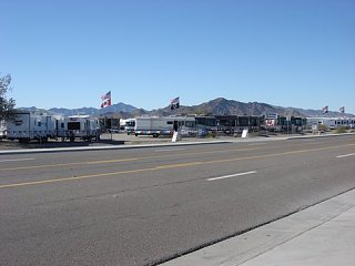 Click image for larger version  Name:RV SALES 9.jpg Views:83 Size:30.9 KB ID:74035
