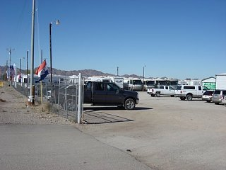 Click image for larger version  Name:RV SALES 10.jpg Views:79 Size:34.1 KB ID:74036