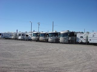 Click image for larger version  Name:RV SALES 11.jpg Views:98 Size:35.9 KB ID:74037