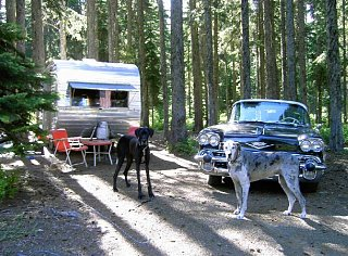 Click image for larger version  Name:58cad&trailer 006.jpg Views:391 Size:88.5 KB ID:74040