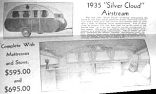 Click image for larger version  Name:Silver Cloud ad.jpg Views:114 Size:24.1 KB ID:74085