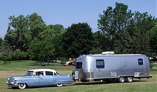 Click image for larger version  Name:caddy.JPG Views:145 Size:72.1 KB ID:7413