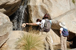 Click image for larger version  Name:DSC_0156 Hat washing.jpg Views:109 Size:698.4 KB ID:74149