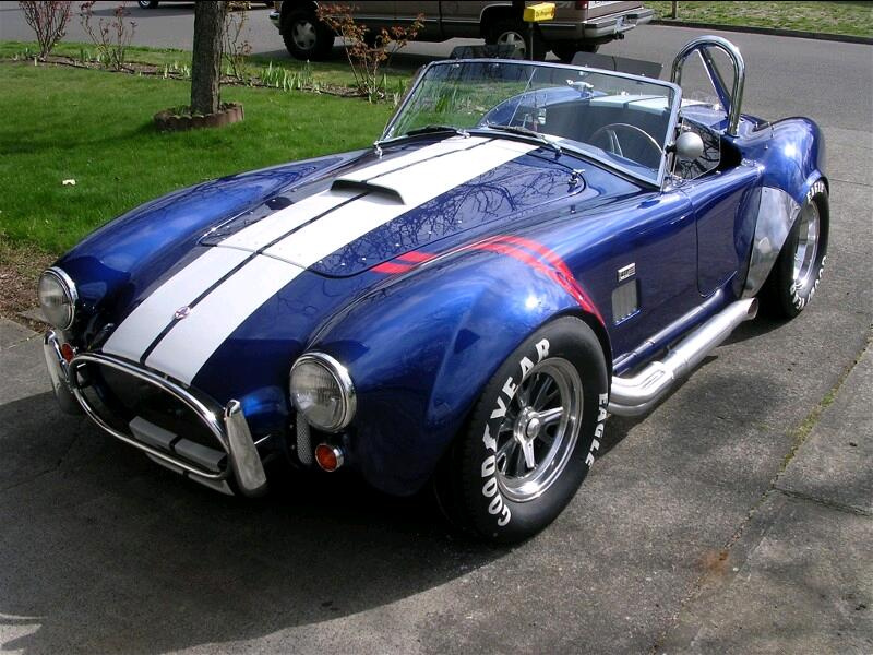 Click image for larger version  Name:Shelby-Cobra.jpg Views:71 Size:94.5 KB ID:74193