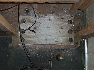 Click image for larger version  Name:Furnace-insulation.jpg Views:434 Size:37.4 KB ID:74202