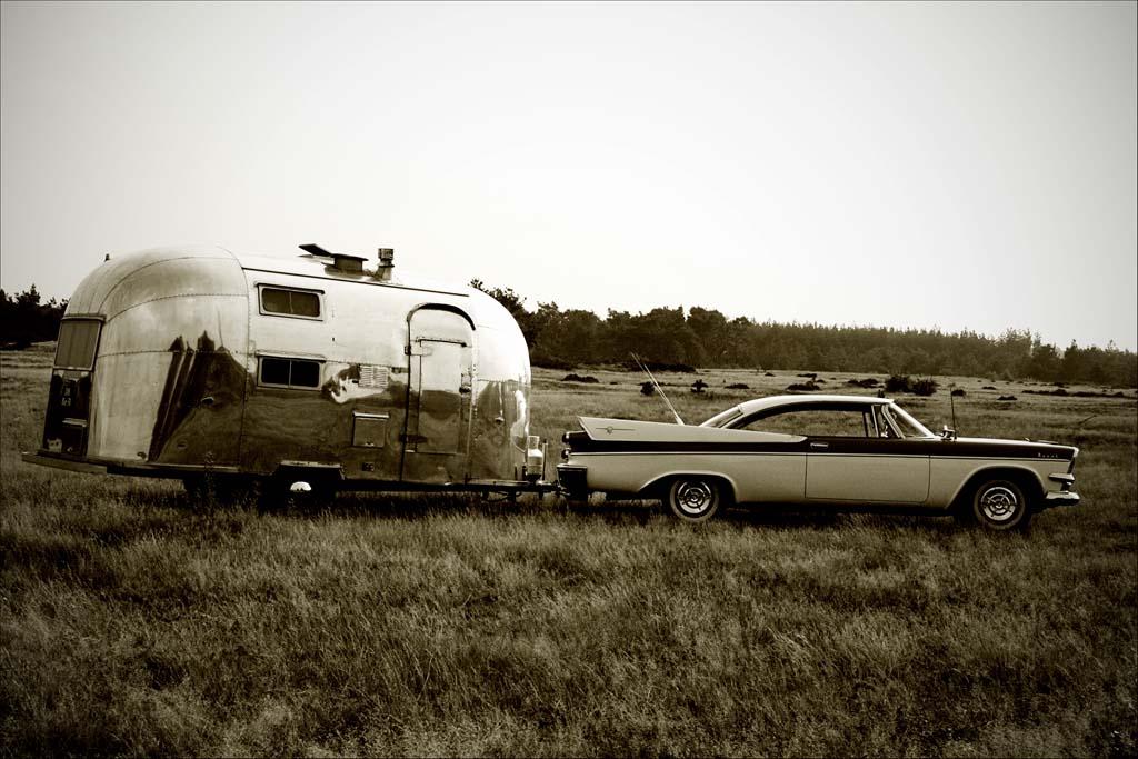 Click image for larger version  Name:Dodge Jim MK DEF.jpg Views:138 Size:129.3 KB ID:74213