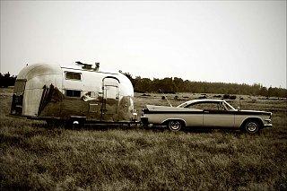 Click image for larger version  Name:Dodge Jim MK DEF.jpg Views:140 Size:129.3 KB ID:74213