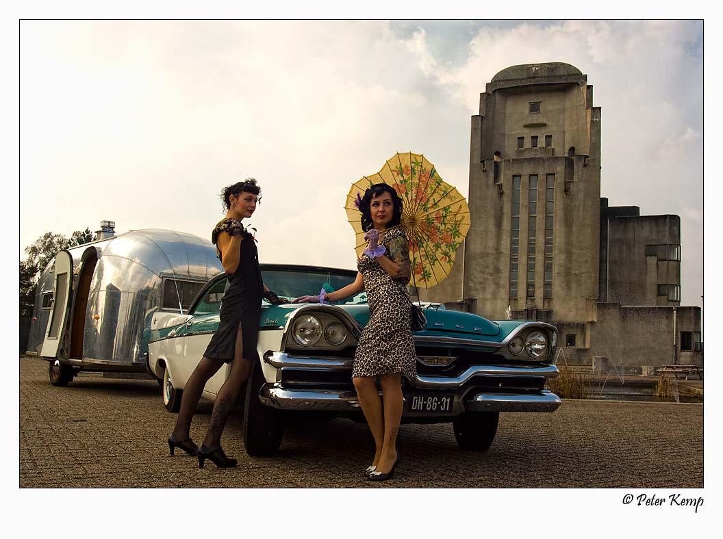 Click image for larger version  Name:maaike_eva_radiokootwijk1_kleur.jpg Views:136 Size:134.0 KB ID:74220