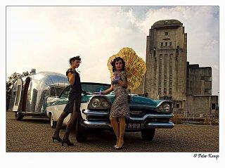 Click image for larger version  Name:maaike_eva_radiokootwijk1_kleur.jpg Views:139 Size:134.0 KB ID:74220