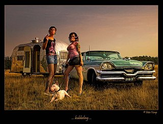 Click image for larger version  Name:our_car1f_bubbeling.jpg Views:168 Size:132.7 KB ID:74221