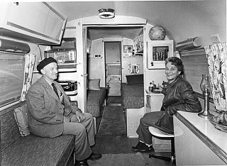Click image for larger version  Name:1956 European Caravan Wally and Stel and their White Airstream.jpg Views:113 Size:394.5 KB ID:74307
