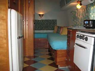 Click image for larger version  Name:Airstream.jpg Views:87 Size:247.8 KB ID:74314