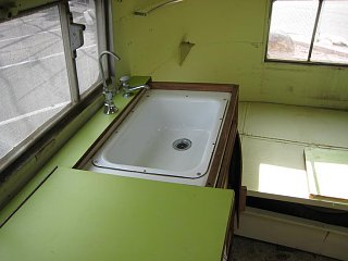 Click image for larger version  Name:Sink.jpg Views:92 Size:90.7 KB ID:74338