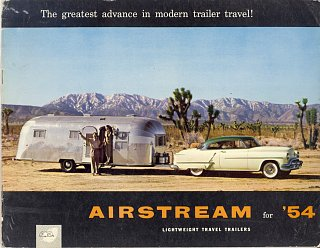 Click image for larger version  Name:scan0046 Airstream Catalog 1954.jpg Views:123 Size:296.8 KB ID:74346