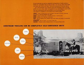 Click image for larger version  Name:scan0051 1954 Airstream Catalog.jpg Views:128 Size:236.8 KB ID:74348