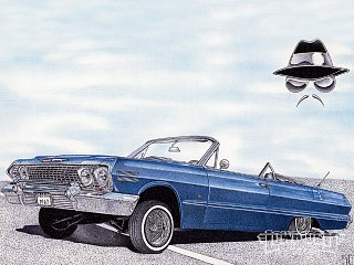 Click image for larger version  Name:0901_lrap_12_z+colored_art+blue_chevrolet_impala.jpg Views:562 Size:92.4 KB ID:74364