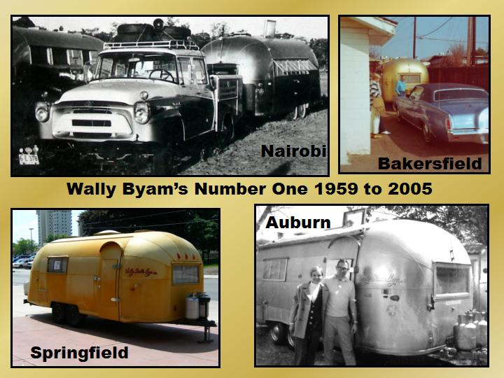 Click image for larger version  Name:Bomb Pics in Color.jpg Views:88 Size:69.6 KB ID:74395