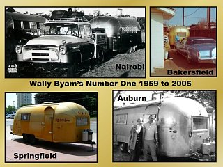 Click image for larger version  Name:Bomb Pics in Color.jpg Views:137 Size:69.6 KB ID:74395