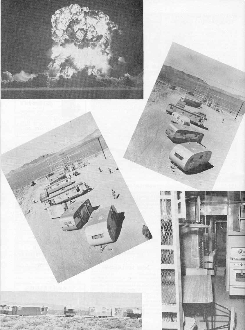 Click image for larger version  Name:19550700 Atomic Bomb Article1.jpg Views:99 Size:203.3 KB ID:74414