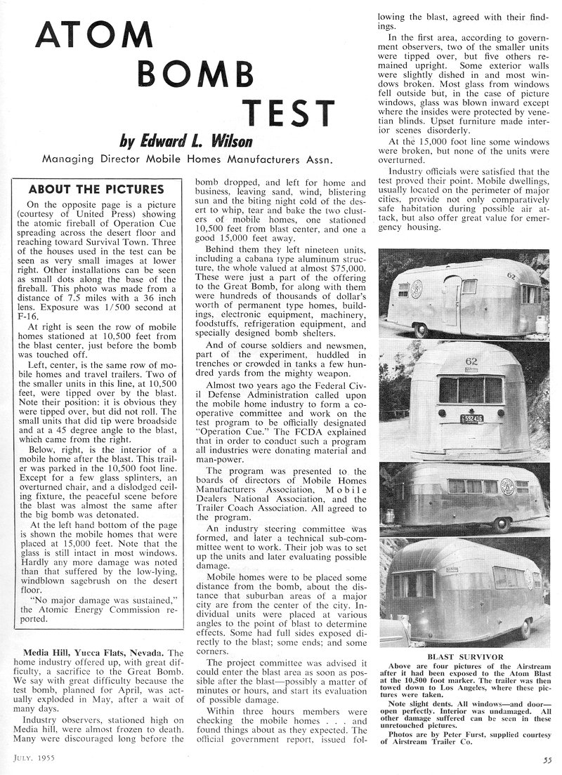 Click image for larger version  Name:19550700 Atomic Bomb Article2.jpg Views:106 Size:299.5 KB ID:74415