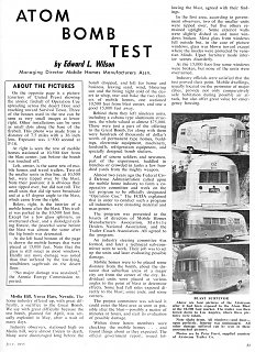 Click image for larger version  Name:19550700 Atomic Bomb Article2.jpg Views:160 Size:299.5 KB ID:74415
