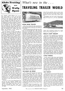 Click image for larger version  Name:19550900 Atomic Bomb trailer.jpg Views:130 Size:370.8 KB ID:74416