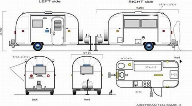 Fleetwood Rv Slide Out Wiring Diagram RV Slide Out Cover