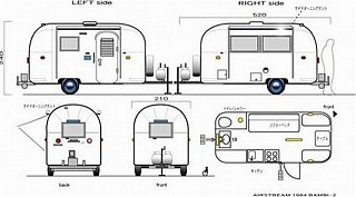 2 Pole To 1 Pin Connectors as well Downlight Wiring Diagram as well Wiring Diagram For A Vintage C er furthermore Pollak Trailer Wiring Diagram together with Wiring Diagram For Airstream Trailer. on sae trailer wiring diagram