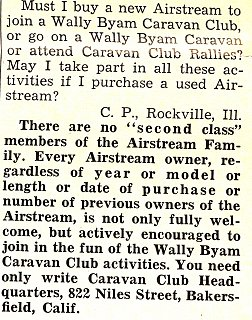 Click image for larger version  Name:scan0060 Volume 9 Issue 7 July 1963.jpg Views:110 Size:470.2 KB ID:74488