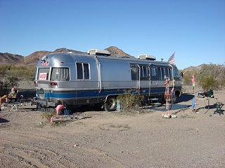 Click image for larger version  Name:BDQ AS MOTOR HOME.jpg Views:3150 Size:44.9 KB ID:74544