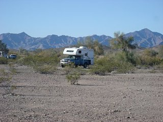 Click image for larger version  Name:BDQ PU CAMPER.jpg Views:82 Size:45.2 KB ID:74548