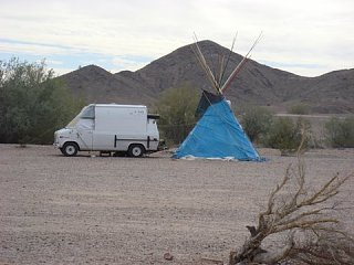Click image for larger version  Name:BDQ VAN AND TEE PEE.jpg Views:91 Size:41.3 KB ID:74549