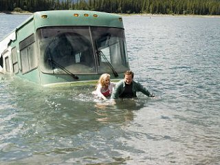Click image for larger version  Name:SINKING MO.jpg Views:112 Size:29.7 KB ID:74555