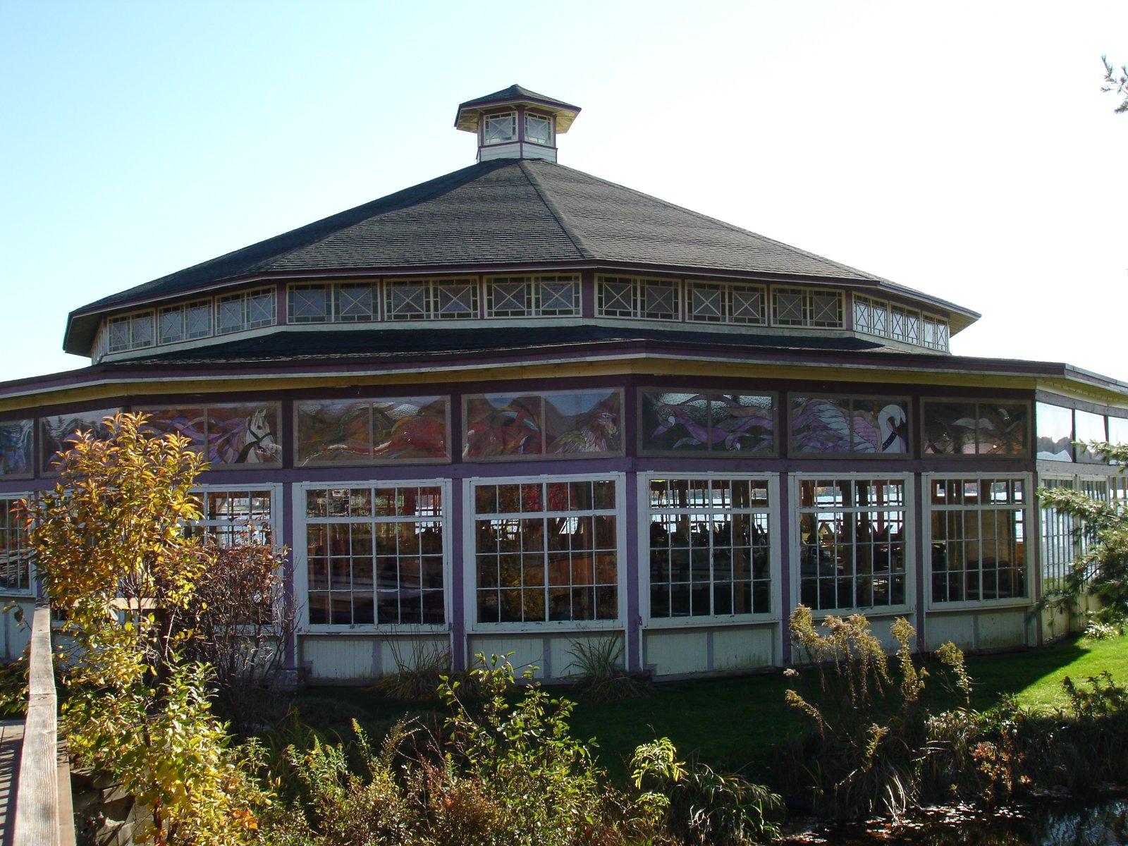 Click image for larger version  Name:Adirondack Leaf Peep'n October 2008 013.jpg Views:75 Size:400.4 KB ID:74573