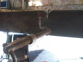 Click image for larger version  Name:frame joint.jpg Views:102 Size:216.0 KB ID:74591