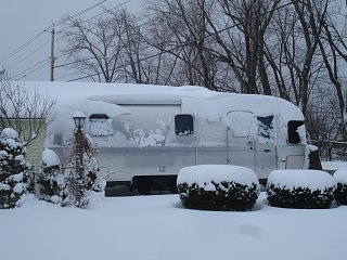 Click image for larger version  Name:2008 airstream 005.jpg Views:112 Size:349.4 KB ID:74608