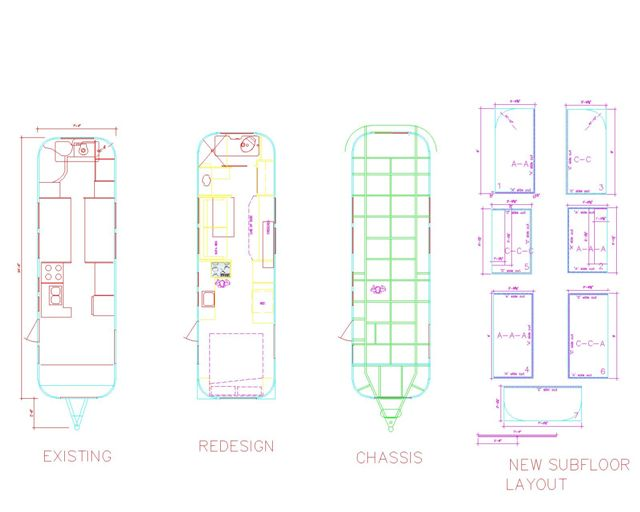 Click image for larger version  Name:Airstream-Model.jpg Views:3357 Size:30.3 KB ID:74638