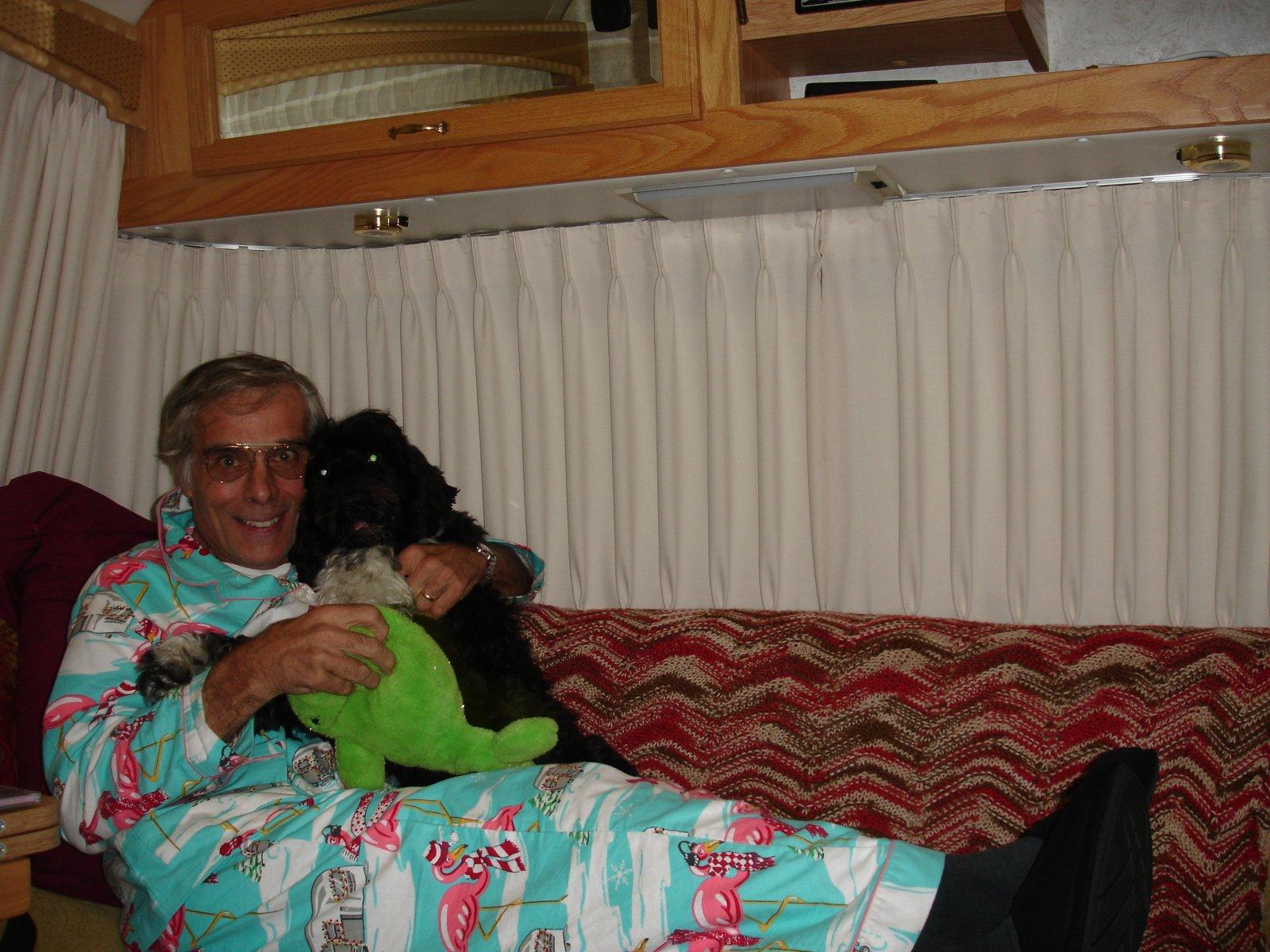 Click image for larger version  Name:Adirondack Leaf Peep'n October 2008 049.jpg Views:99 Size:305.0 KB ID:74857