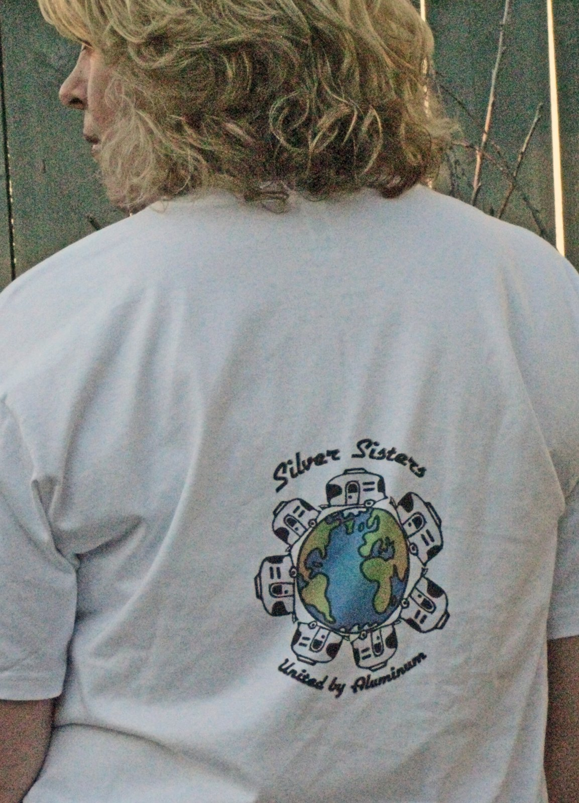 Click image for larger version  Name:silver sisters logo tshirt back.jpg Views:78 Size:384.3 KB ID:74886