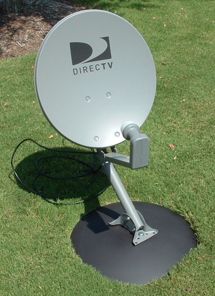 Click image for larger version  Name:dish.JPG Views:140 Size:165.0 KB ID:74932