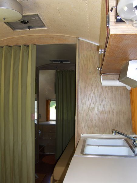 Click image for larger version  Name:Airstream Dig 025 [800x600] [800x600].JPG Views:385 Size:47.4 KB ID:75026